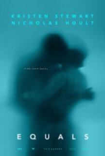 Download Film Equals (2015) 720p WEB-DL Subtitle Indonesia