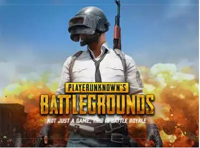 PUBG addiction is dangerous, these are mental illnesses.