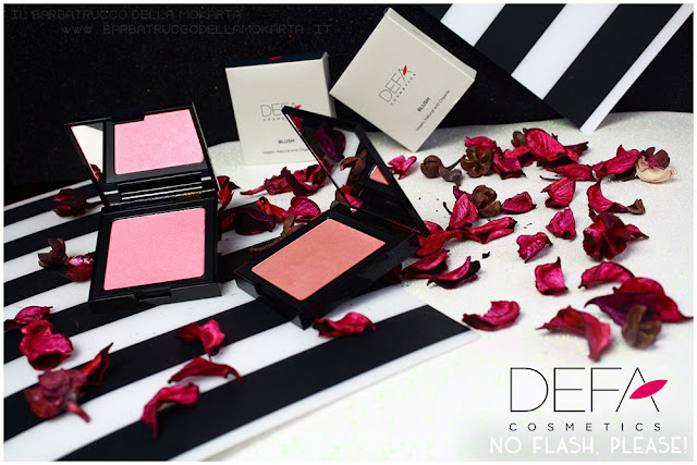 blush-packaging-defa