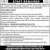 Bahria Foundation School Islamabad Jobs