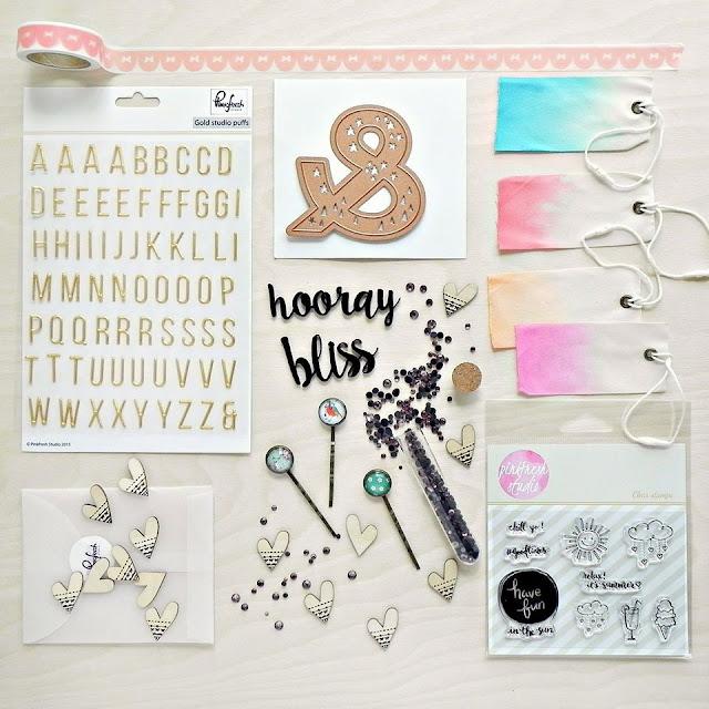 http://www.pinkfreshstudio.com/