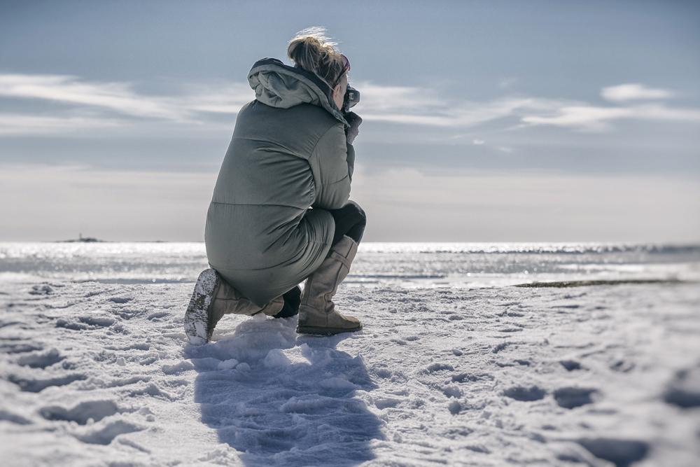 talvi, valokuvaus, ranta, lumi, jää, beach, winter, valokuvaus, valokuvaaminen, Porvoo, Emäsalo, Suomi, Finland, nature, Visualaddict,