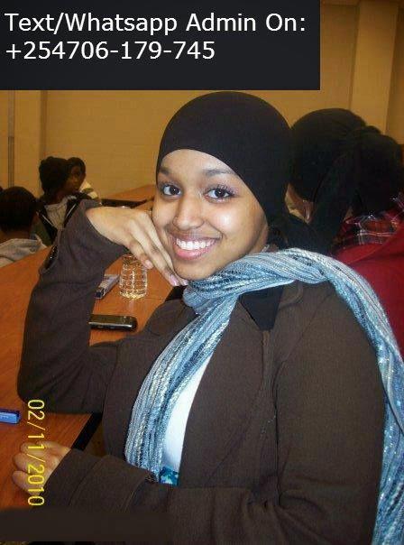 Muslim Matrimonial for singles muslims
