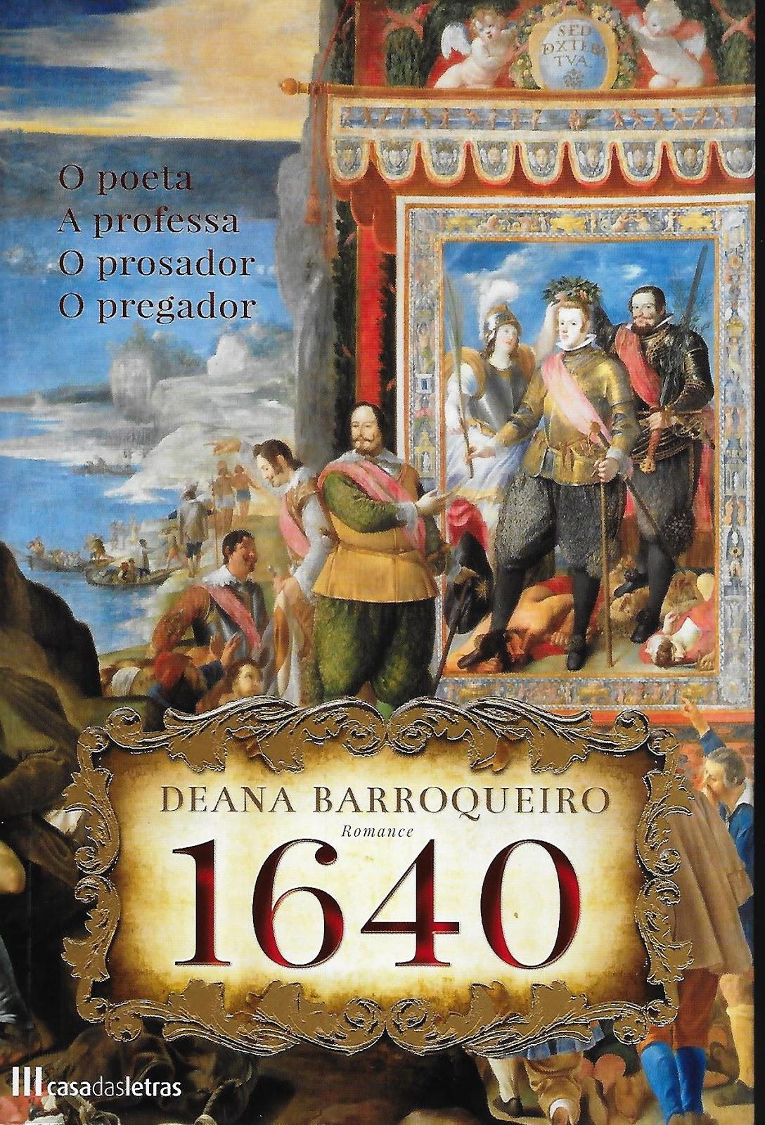 591ca0716 Deana Barroqueiro