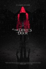 Watch At the Devil's Door Online Free 2014 Putlocker