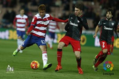 Tottenham showing most interest inVvenezuelan striker