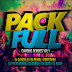 PACK REMIXES FULL CUMBIA VOL1 DJ VARIOS 2015