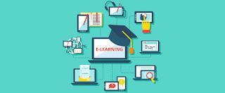 Pembelajaran Online