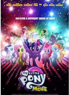 My Little Pony The Movie (2017) Full Movie HD 720p Download|Filmywap|Filmywap Tube 3