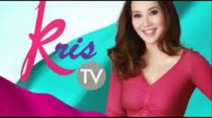 kris tv july 16 2015 episode replay tv shows