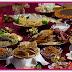 Reeducação alimentar dicas de erros e acertos para facilitar o processo
