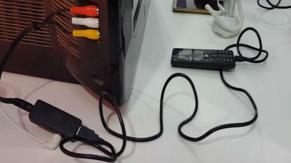 Jio Media cable- soon - No need of cable connection - జియో మీడియా కేబుల్ వచ్చేస్తోంది, ఇక కేబుల్ కనెక్షన్తో పని ఉండదు!