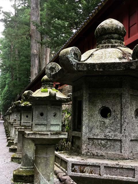 Nikko,japon,a-voir,voyage,blog,blogue,anthracite-aime