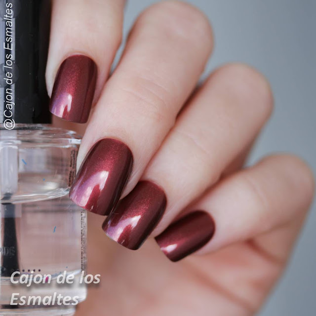 Uñas postizas - Nailene daily wear naturals