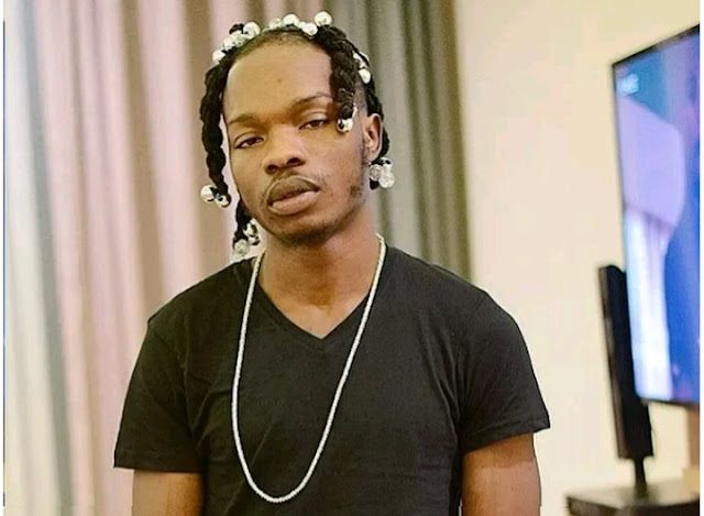 Naira Marley risks 7 years imprisonment
