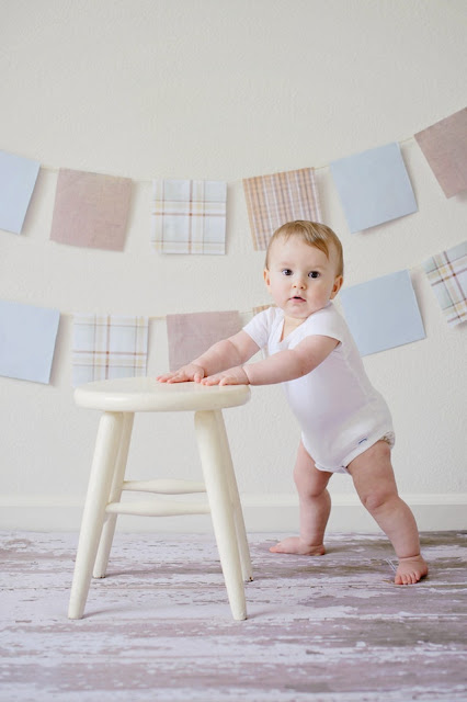 images of cute babies