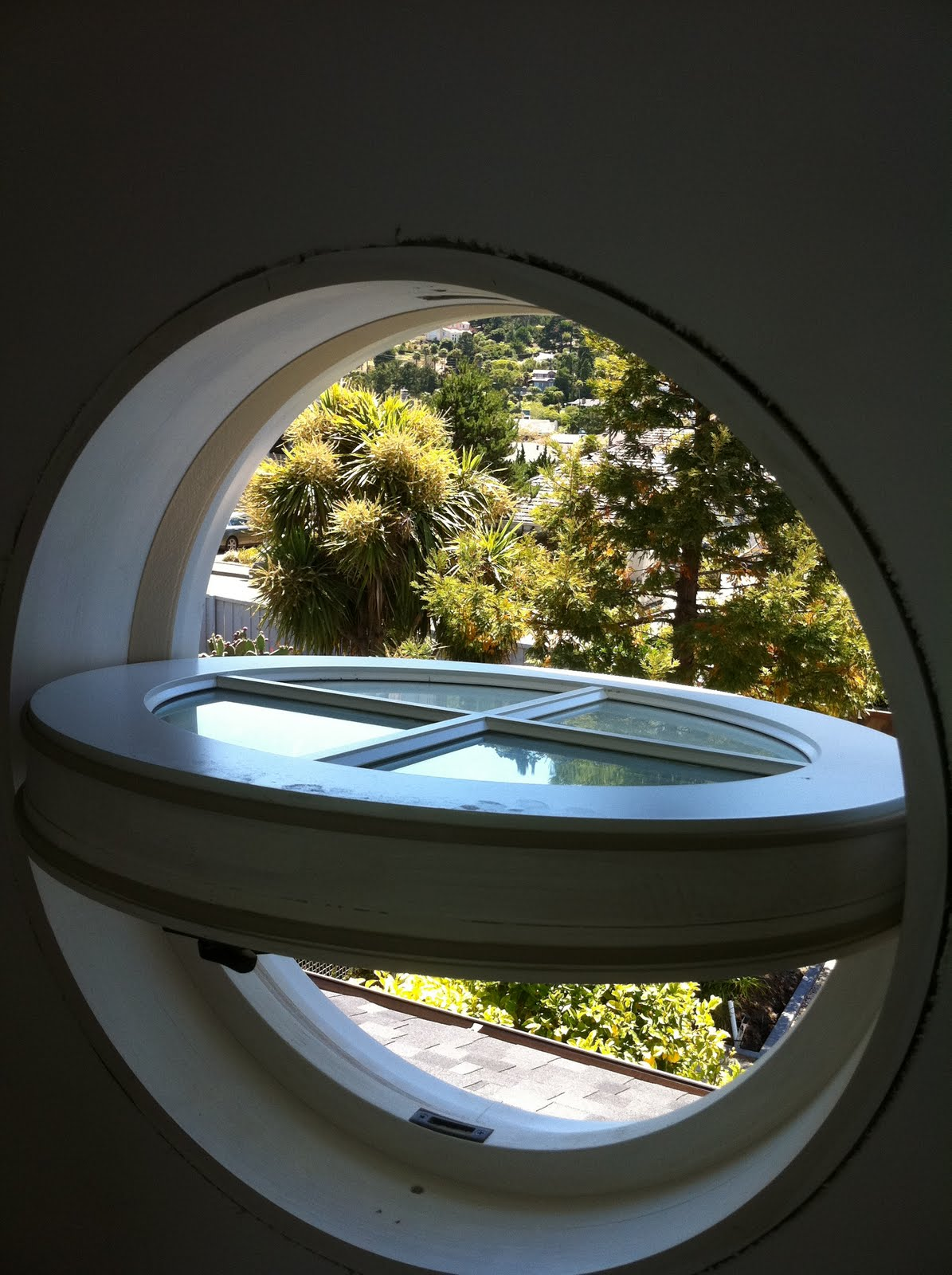 1000 Ideas About Window Manufacturers On Pinterest