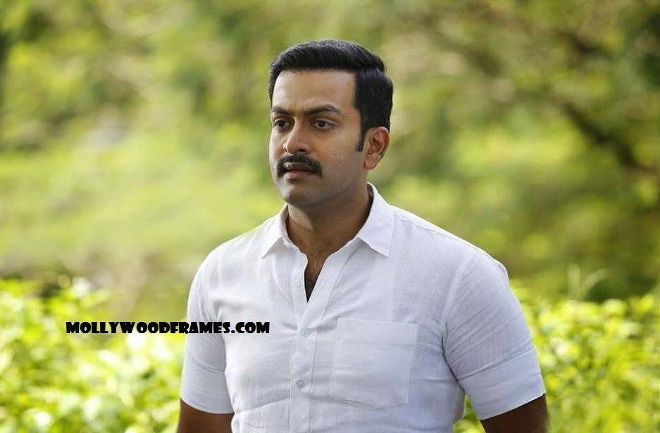 'Tamaar Padaar' Malayalam movie stills