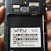 Vitu V2 Stock Firmware File (Flash Rom) Sc7731C