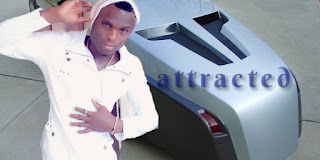 [NL Music]:Attracted- I wanna Make u smile for me