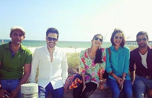 Pakistani drama firaaq episode 9 / The worst week of my life season