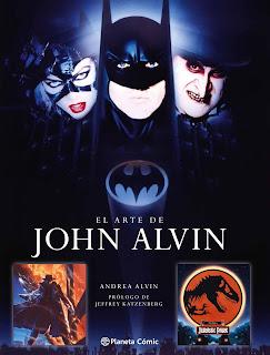 http://www.nuevavalquirias.com/el-arte-de-john-alvin-libro-ilustracion-comprar.html