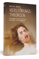 http://anjasbuecher.blogspot.co.at/2016/04/rezension-verstorungstheorien-von.html