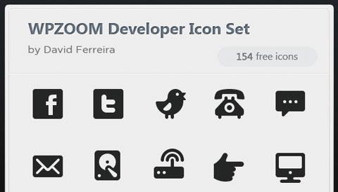https://3.bp.blogspot.com/-rM3ovhNhu9c/Ufl2vYz7g6I/AAAAAAAATII/4cAfzmtTxp4/s1600/wpzoom-flat_icons.jpg