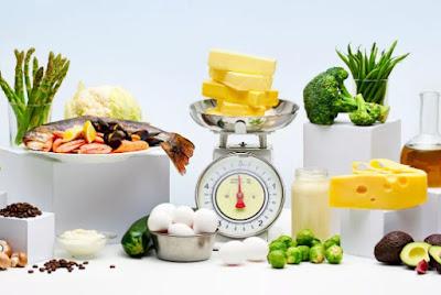 7 Cara Diet Tanpa Lapar Dan Tanpa Olahraga