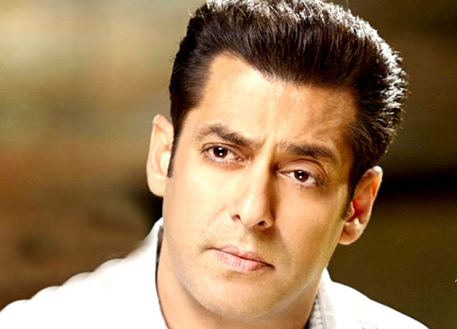 Salman Khan Profile, Height, Weight, Age, Girlfriend, Biodata, Biography, Affairs, Family Photos