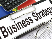 The Three Types of Business Strategies Most Profitable