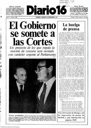 https://issuu.com/sanpedro/docs/diario_16._24-9-1977