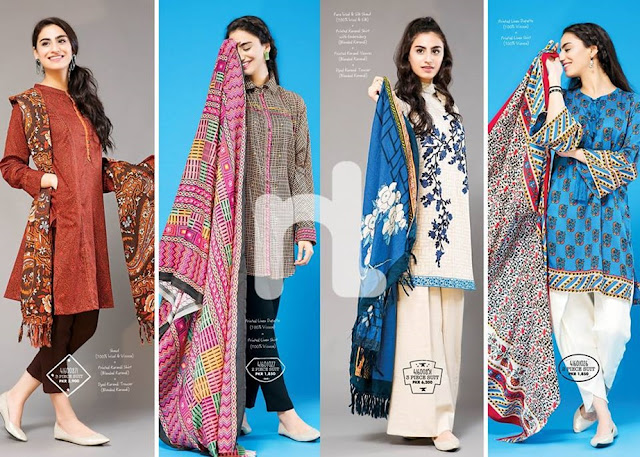nishat-stylish-winter-wear-dresses-collection-2016-17-for-women-11