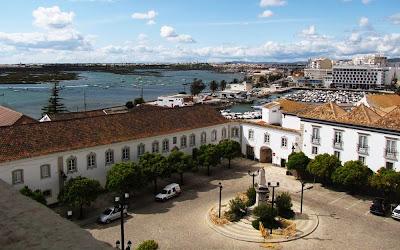 Faro – Portugal