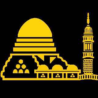 Download Kumpulan 150+ MP3 Hadroh Majlis Rasulullah Habib Munzir Al-Musawa
