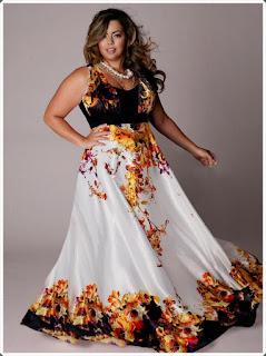 Elişi Elbise Modelleri - Moda Tasarım 31