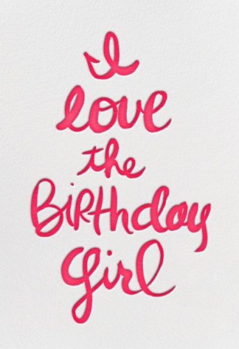 happy-birthday-love-quotes-for-her