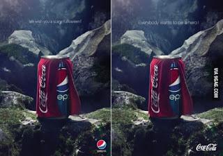 coca-cola-pepsi-reklamlari-2