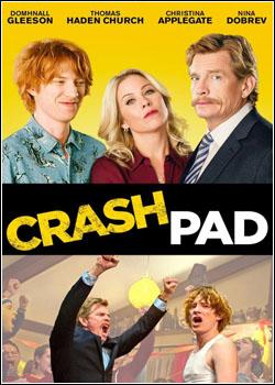 Baixar Crash Pad: Dando o Troco Dublado Grátis