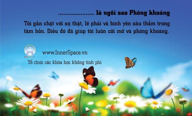 TOI-LA-NGOI-SAO-PHONG-KHOANG-BINH-YEN