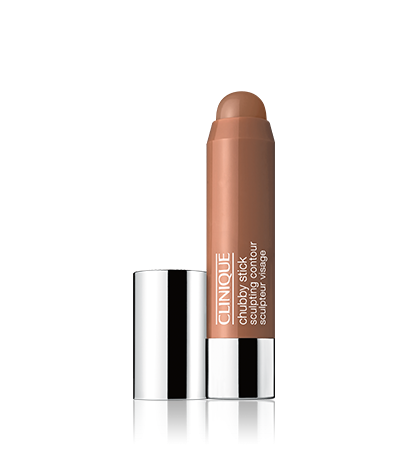 Clinique Indonesia, Pretty is Easy, Chubby Stick