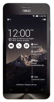 Asus Zenfone 4S A450CG