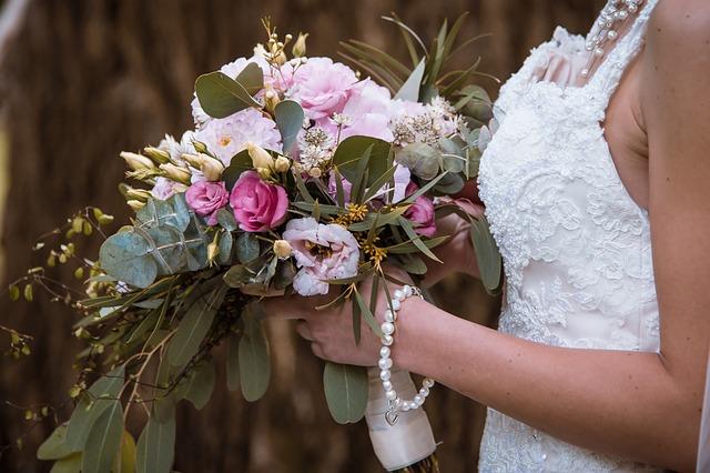 hoa cô dâu đẹp nhất 4