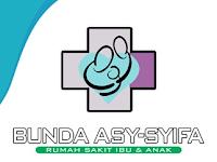 Lowongan Kerja di RSIA Bunda Asy-Syifa Bandar Lampung
