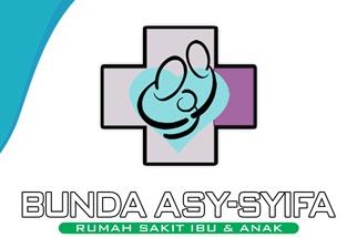 Lowongan Kerja Perawat RSIA Bunda Asy-Syifa