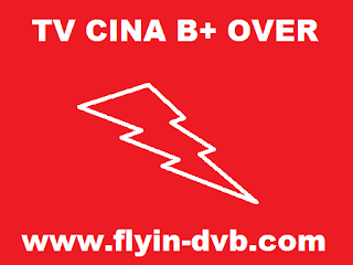Cara Mengatasi Kerusakan TV Cina Tegangan Over atau Melonjak Naik