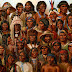 How to Follow Native American Ancestry