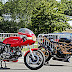 Ducati from Cafe Racer Festival