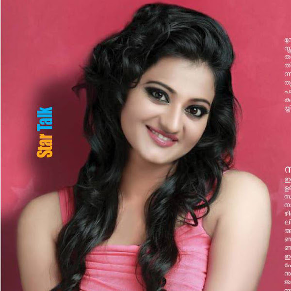Priyanka latest hot photos from Malayalam magazine Flash movies