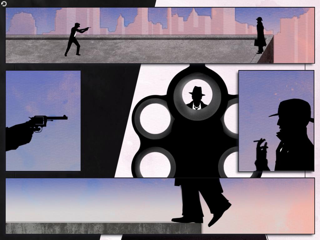 Image Result For Framed Mod Apk Free Download